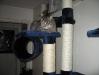 blandet-kat-zoo-167-custom